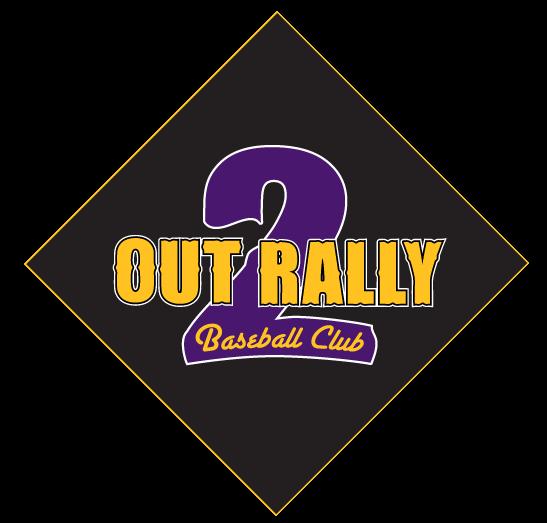 2 Out Rally Baseball Club
