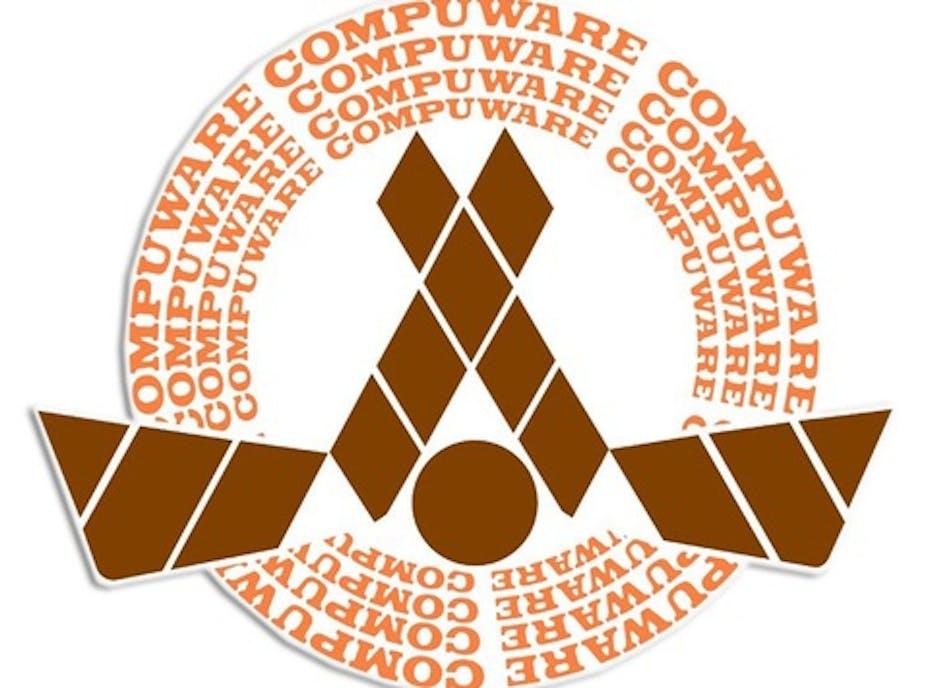 Compuware Pee Wee Major