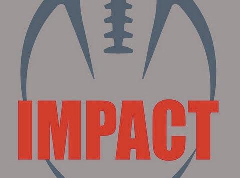 Team Impact 14U Fundraiser