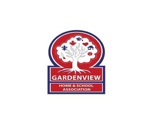 school improvement projects fundraising - Gardenview School 2015