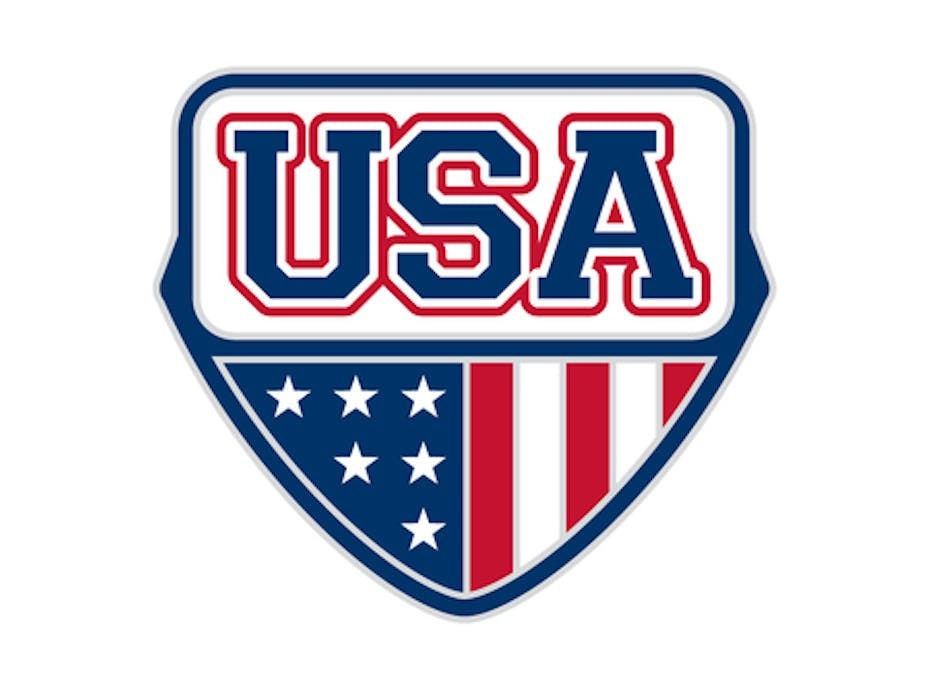 "Alphonso ""Lil Al' Ray joins USA Football 2015 National Development Team"