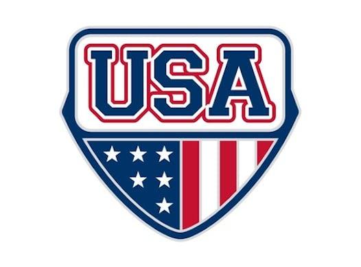 usa football - national development games fundraising - USA football national team