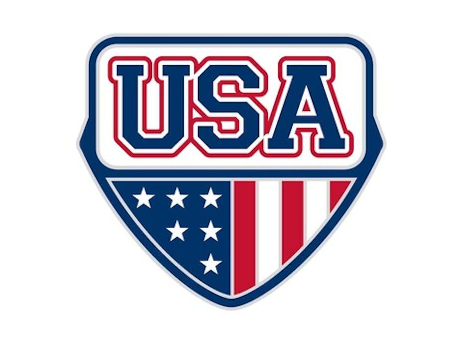 USA football national team