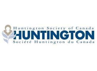 The Huntington Society of Canada