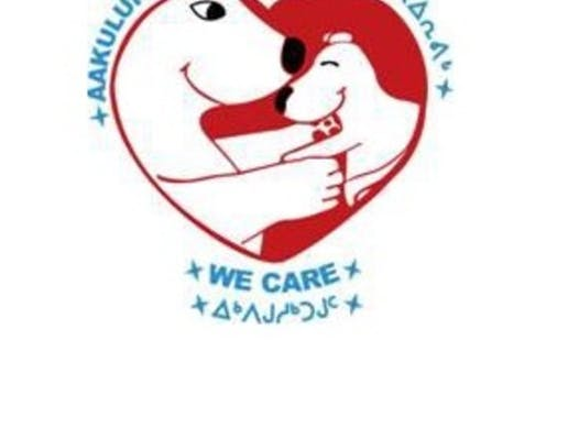 daycare & nurseries fundraising - Arts for Aakuluk