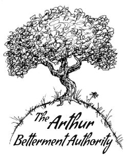 Arthur Betterment Authority