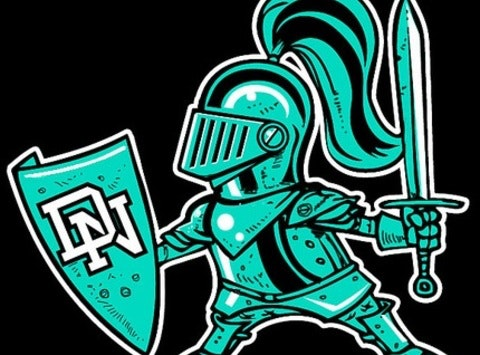 Del Norte Knights YAFL