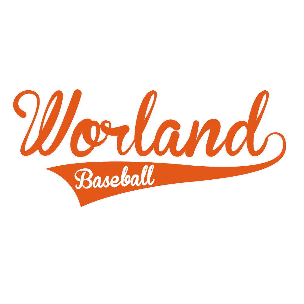Worland Baseball Fundraiser