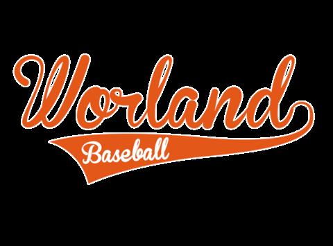 baseball fundraising - Worland Baseball Fundraiser