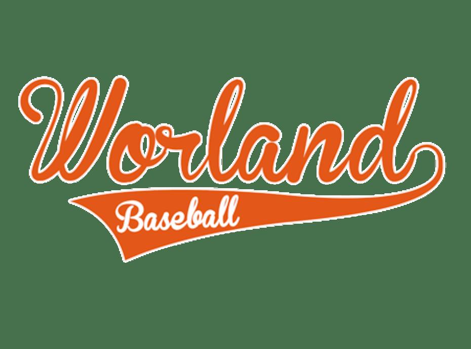 Worland Baseball Fundraiser