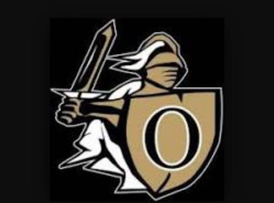 Oakleaf 15u Advanced Baseball