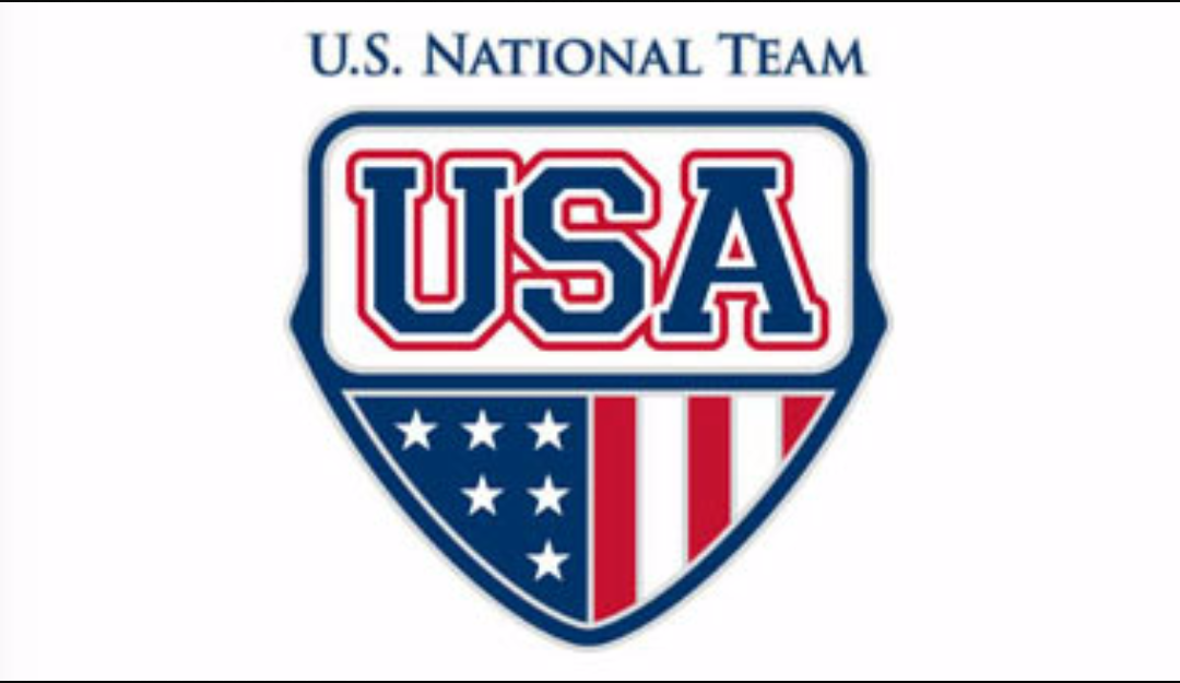 "Support Josephs USA national football team fundraiser ""Your contribution can help conquer a dream."""