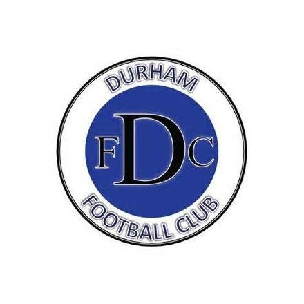 FCD 2003 Girls - USA Cup