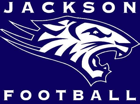 Jackson Equipment