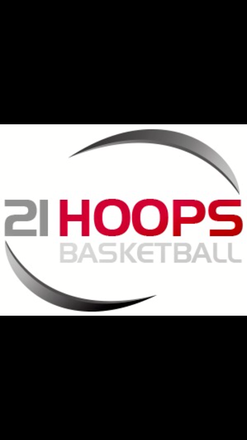 21 Hoops East