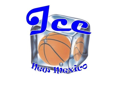 New Mexico Ice Fundraiser
