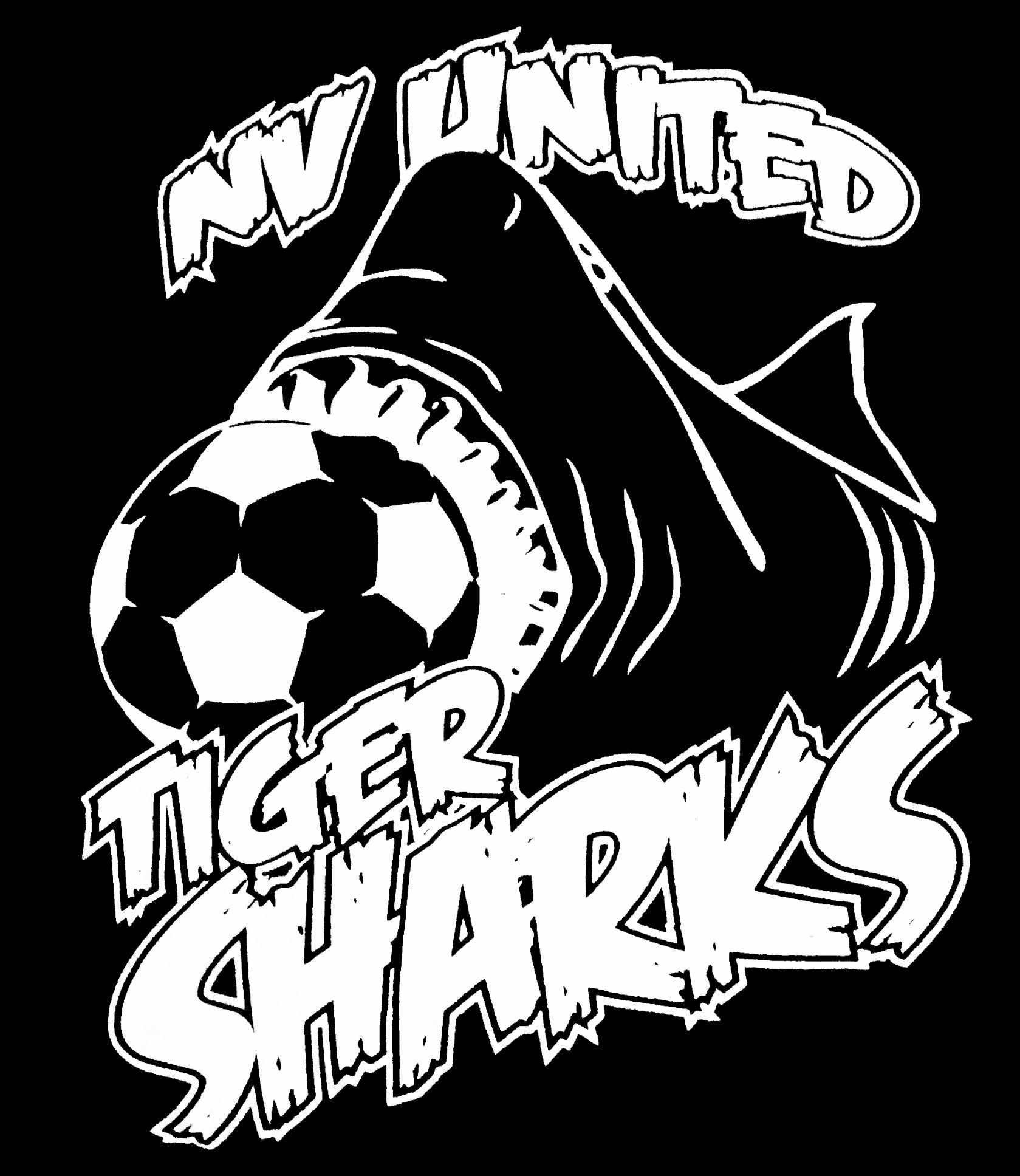 Raise Money for the NV United Tiger Sharks