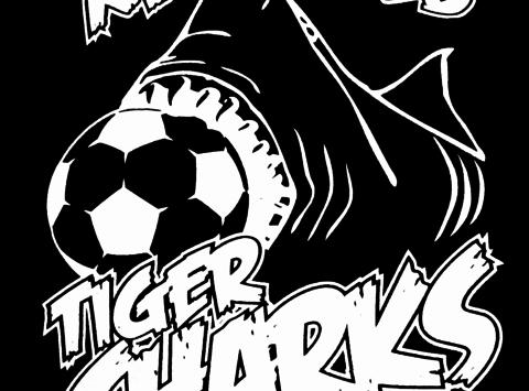 Raise Money for the NV United Tiger Sharks