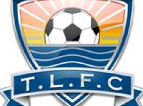 2017 Tournaments for Tri-Lake FC