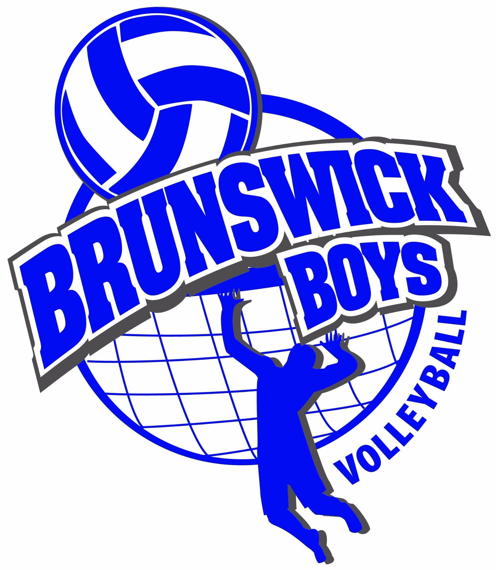 BHS Boys Volleyball Club
