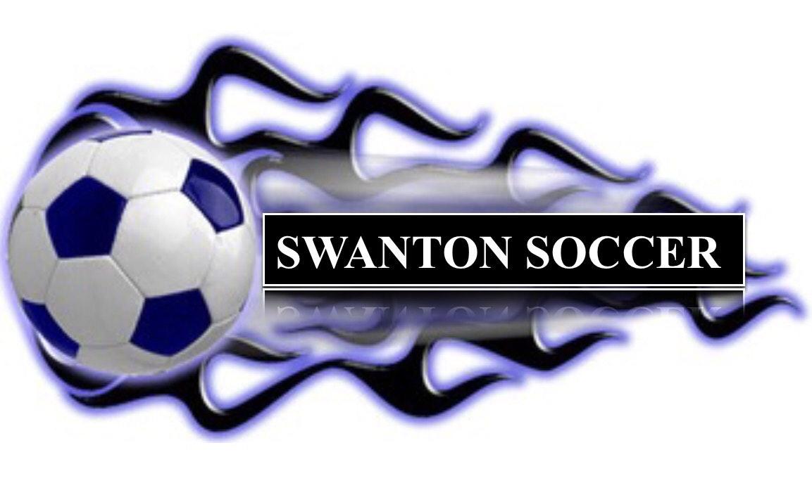 Swanton Soccer Fundraiser