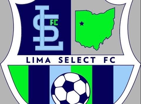 Lima Select FC