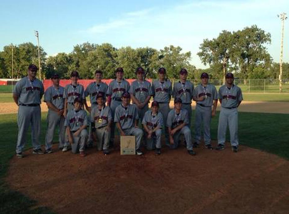 2015 Davenport 13U Babe Ruth boys need your help to represent IOWA at Regional Tournament!