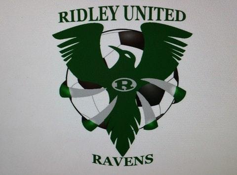 Ridley Ravens U9 Travel Team