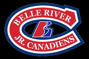 Belle River Novice AE1
