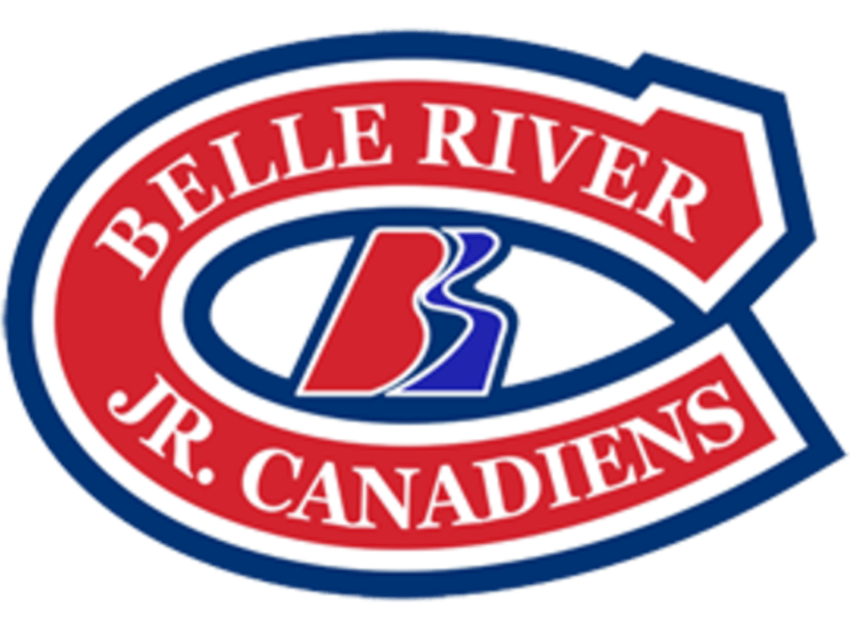 Belle River Novice AE1