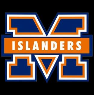 Markham Islanders Minor Atom A