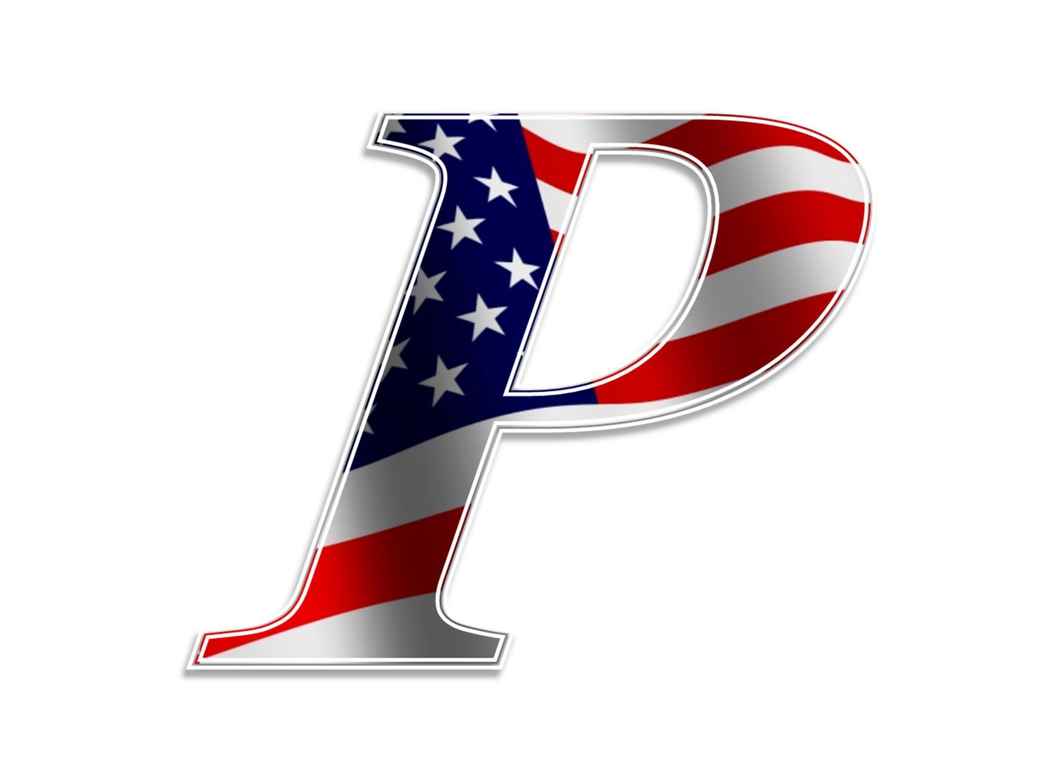 Dulles Patriots