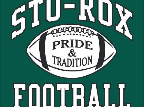 Sto-Rox Football