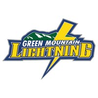 1479325088green mountain lightning logo web facebook