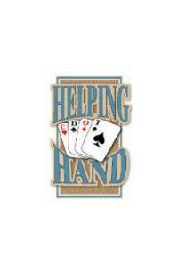 CDOT Helping Hand
