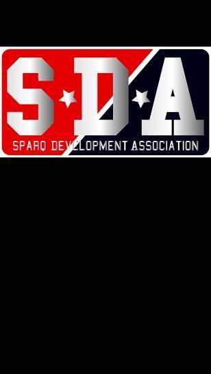 SDA Gridiron Bowl Series