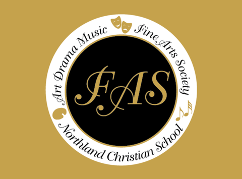 Northland Christian Fine Arts Society