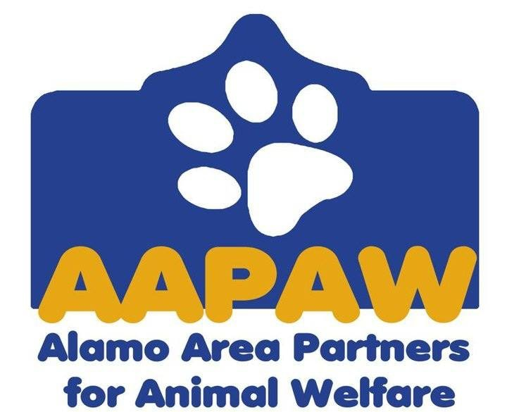 AAPAW Holiday Wreath Fundraiser