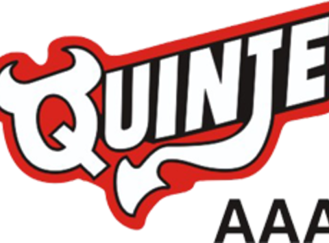 Quinte Red Devils Midget 2015-16