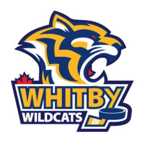 Whitby Midget AAA - Team Fundraising