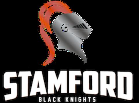 sports teams, athletes & associations fundraising - Stamford High School Athletics