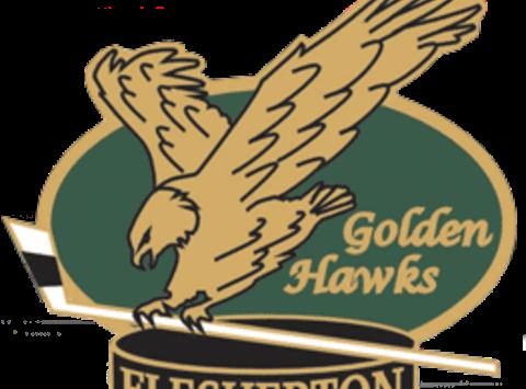Flesherton Golden Hawks
