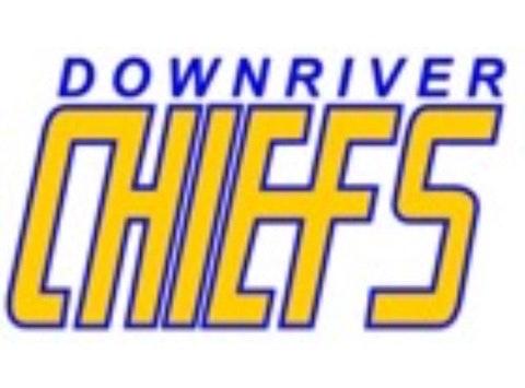 Downriver Chiefs Tournament Fees