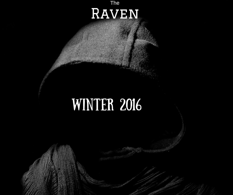 The Raven Independent Series