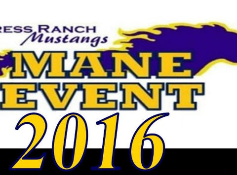 MANE Event 2016