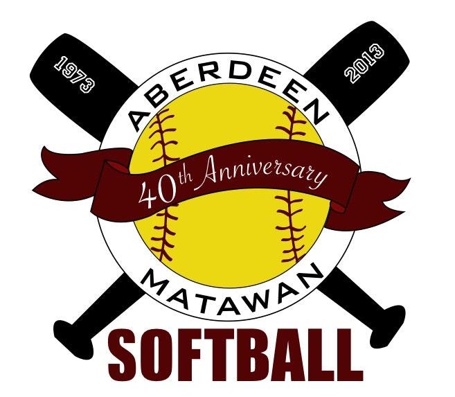 Aberdeen/Matawan Girls