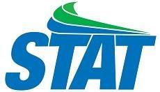 Stafford Aquatics Team