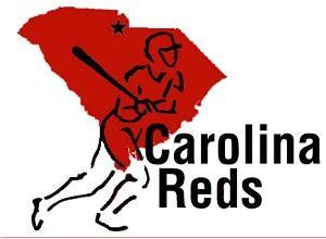 Reds Tournament Fees