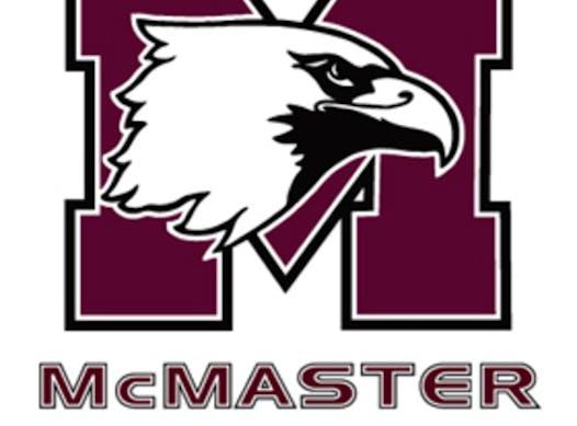 water polo fundraising - McMaster Varsity Water Polo