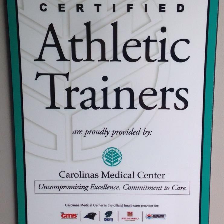Sports Medicine Supplies
